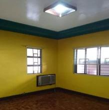 4BR House and Lot Unfurnished at Better living For Lease