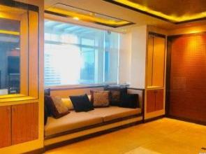 3BR Condominium for Rent at Pacific Plaza Towers BGC Taguig