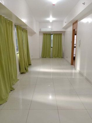 Spacious Semi Furnished 1 Bedroom for Rent in Signa