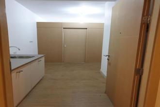Unfurnished 1 Bedroom Unit at Grace Residences for Rent
