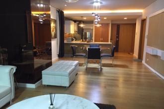 Special 1BR Unit at Park Terraces Ayala Center
