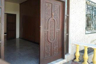6BR House for Rent in Multinational Village, Paranaque