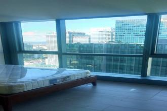 Fully Furnished 2BR for Rent in One Uptown Residence Taguig