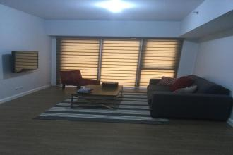 Fully Furnished 1BR Unit in Two Maridien for Rent