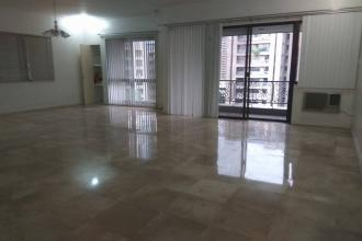 3BR for Rent in The Alexandra Condominium in Ortigas Pasig