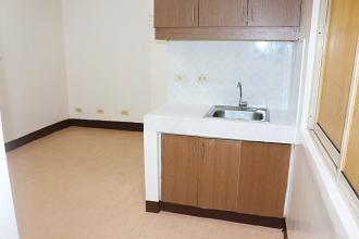 Affordable Studio for Rent in Manila Residences Malate