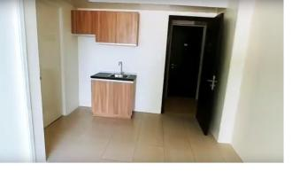 Affordable 1BR with Balcony at Avida Towers One Union Place