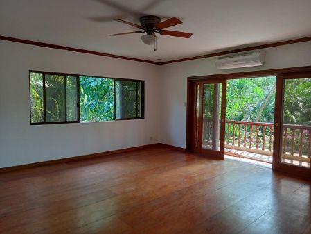 Ayala Alabang Rest House Like 4BR House for Rent in Alabang