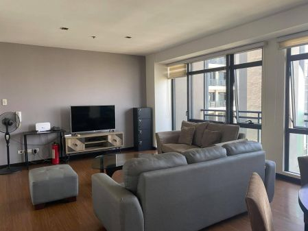 Pleasantly Designed 3 Bedroom for Rent in Gramercy