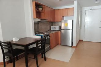 Vivant Flats 1 Bedroom Nice Condo For Rent Alabang Muntinlupa