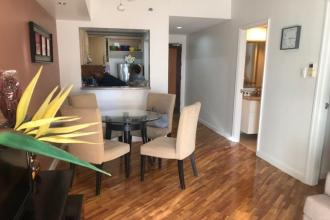 Nicely Furnished 1 Bedroom for Rent at Joya South