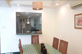 Special 3 Bedroom for Rent in Front of Salcedo Park Makati