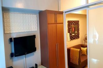 1 bedroom Greenbelt Madison for rent  Makati City