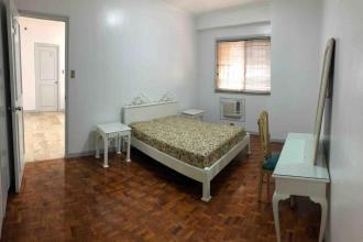 Furnished 2 Bedroom in Horizon Condominium Pasig