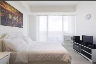 Fully Furnished 1BR for Rent in Azure Urban Resort Residences