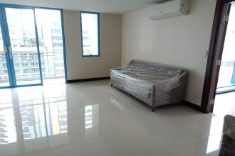3 Person Staffhouse near RCBC Tower