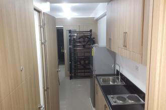 Furnished 1BR for Rent in Shore Residences near MOA