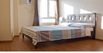 One Bedroom Apartment Makati