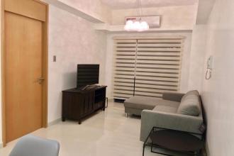 Fully Furnished 1BR for Rent in Signa Designer Residences Makati