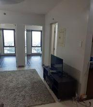 Fully Furnished 2 Bedroom Unit at Flair Towers for Rent