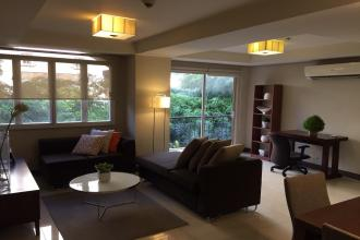 2 Bedroom Condo at Tuscany McKinley Hill