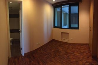 Unfurnished 4BR Unit for Rent beside Robinsons Magnolia