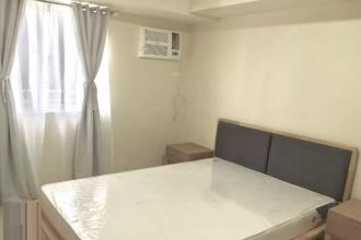Fully Furnished 1BR for Rent in Avida Towers 34th Street BGC