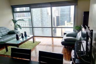 2 Bedroom near Greenbelt Mall and Washington Park Makati