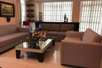 Crescent Park Residences 2 Bedroom for Lease
