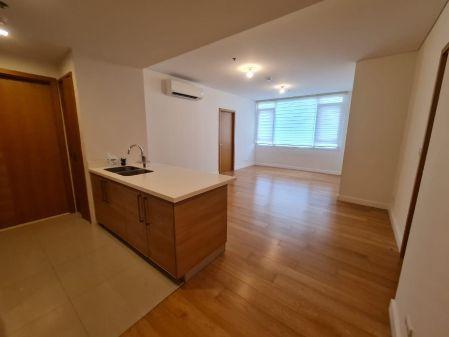 1 Bedroom Condo for Rent in Park Terraces Makati