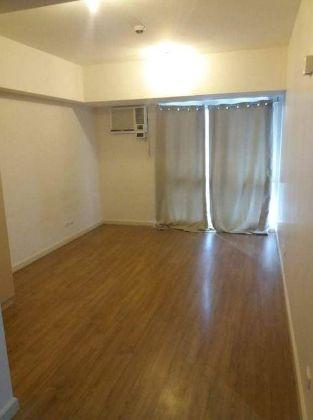 For Rent Studio Unit in The Lerato