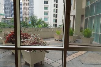 The Regency At Salcedo Makati 3 Bedroom Unit For Lease