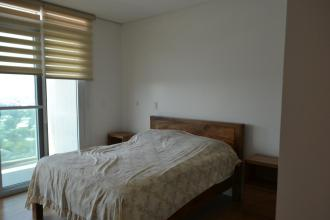 Fully Furnished 2BR Unit for Rent in Park Terraces