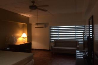 2 Bedroom in One Salcedo Place for Rent
