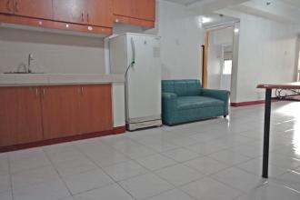 10 Person Staff House Affordable 2 Bedroom