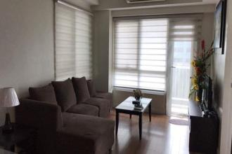 Fully Furnished 2BR for Rent in Grand Midori Makati
