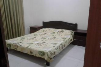 1BR Fully Furnished Unit for Rent at The Grand Hamptons Taguig