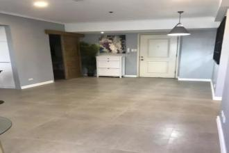 2 Bedroom Condo for Rent in South of Market