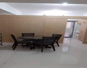 1BR Fully Furnished Unit for Rent at SM Grass Residences QC