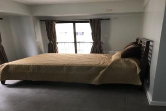 2 Bedroom in Forbeswood Heights with Parking