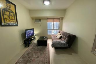 Fully Furnished 1BR Unit for Rent at Avida Towers 34th Street