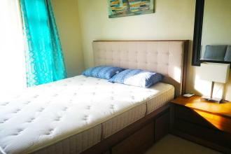 Fully Furnished Cozy 1BR in Banawa