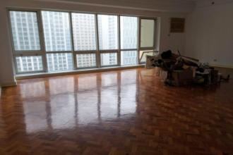 3BR for Rent in Three Salcedo Place Salcedo Village Makati