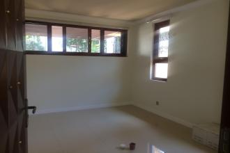 San Lorenzon 4 Bedroom New House For Rent in Makati City