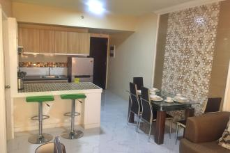 1BR Condo Unit in Pasay for Rent in Avida Prime Taft