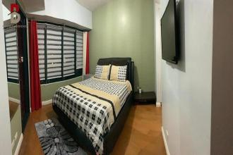 Furnished 2 Bedroom in One Rockwell Makati