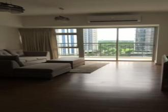 3BR Fully Furnished Unit for Rent at Verve Residences BGC
