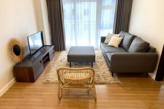 1BR Condo for Rent in Verve Residences, BGC, Taguig