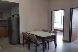 Cheapest Staff House 2 Bedroom for 8 person