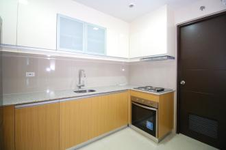 Spacious 2BR Apartment in Uptown Ritz BGC for Rent